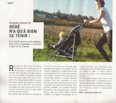 Dijon mag 2015